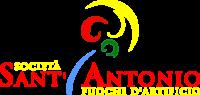 Società Sant'Antonio
